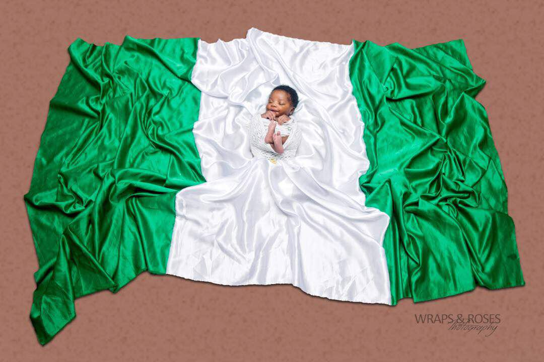 wraps-and-roses-Nigeria-Independence