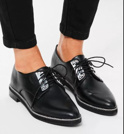 men-shoes-inspired-bydennisada